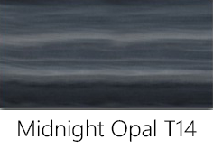 Midnight Opal